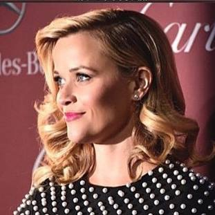 Reese Witherspoon Profile Dp Pics