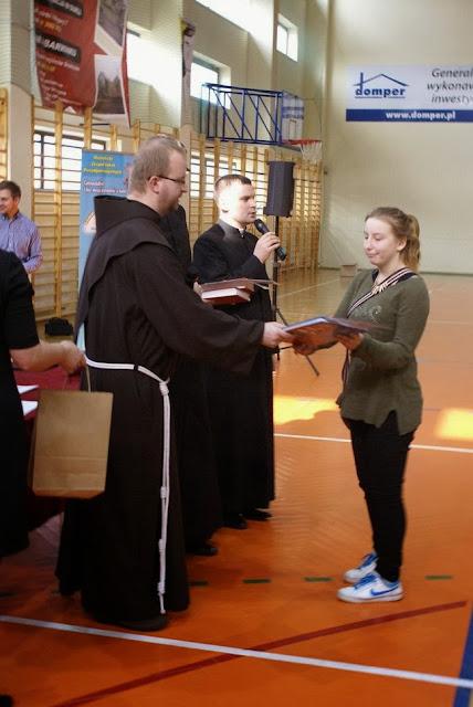 Konkurs o Św. Janie z Dukli - DSC01355_1.JPG