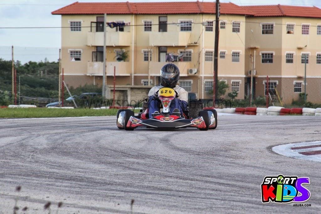 karting event @bushiri - IMG_1117.JPG