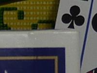 Panasonic GF3 Sample Image