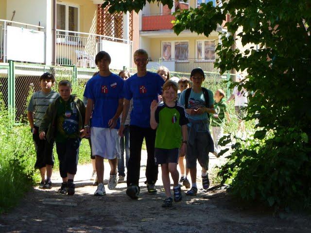 Elbląg Summer Camp 5 - P1010114.JPG