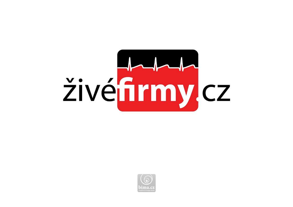 logo_zivefirmy_008 copy