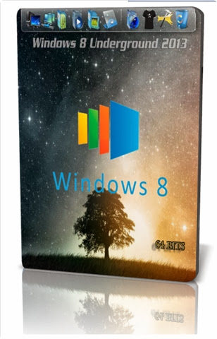 Windows 8 UnderGround [PreActivado] [x64] [Actualizado 2014] 2014-02-18_02h04_33