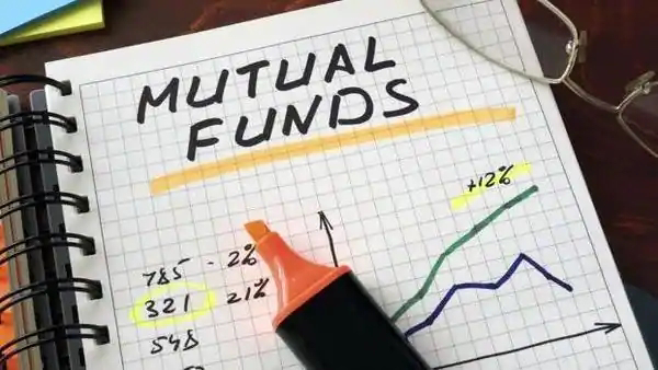 Whenever a fund company launches a new mutual fund, it conducts the launch through a process known as a new fund offer (NFO).