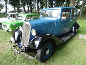 2017.09.17-004 Citroën Rosalie 1933