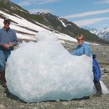 """AK - """"what a big snowball!!"""""""