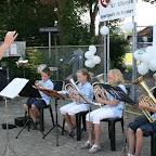 jeugdopl brassband 2010 jaarmarkt.jpg