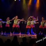 fsd-belledonna-show-2015-020.jpg