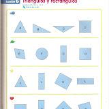 Matematicas_038.jpg