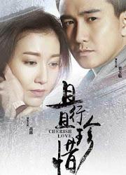 Cherish Love China Drama