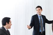 Ada 5 Cara Menghargai Profesi atau Karier Teman Yang Perlu Diketahui