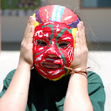 2010 Masks & Rainforest - DSC_4993.jpg