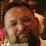 Randy Stout's profile photo