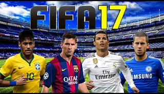 Checkout The Top 10 Highest Rated Players In Fifa 17 Game, Is Your Club Represent