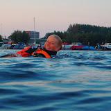 Reddend zwemmen - 2015-09-09%2B20.03.05.jpg