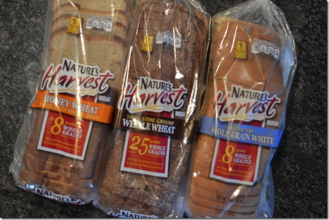 Nature's-Harvest-Bread (2)