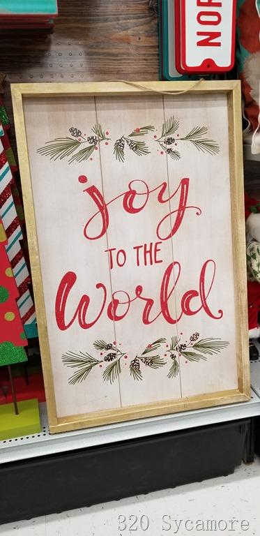[joy+to+the+world+sign%5B3%5D]