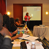 June 2011: FORUM 2013 Planning Session - DSC_4410.JPG