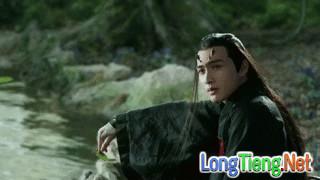 """""""Ly Kính"""" Trương Bân Bân: """"Gà cưng"""" lăng xê mãi mới chịu nổi của Dương Mịch - Ảnh 15."""