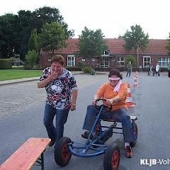Gemeindefahrradtour 2008 - -tn-Gemeindefahrardtour 2008 136-kl.jpg