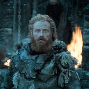 """Game of Thrones 6x04: """"El Libro del Desconocido"""" [Análisis]"""