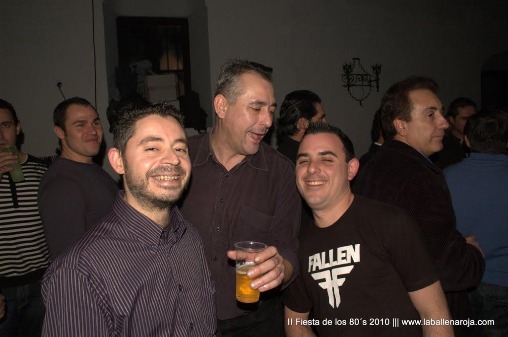 II Fiesta de los 80´s 2010 - DSC_0120.jpg
