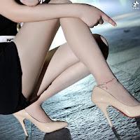 LiGui 2015.02.04 网络丽人 Model 凌凌 [40P] 000_1583.jpg