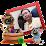 Mana Prachongchit's profile photo