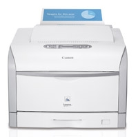 Download Canon i-SENSYS LBP5975 Printers driver software & installing