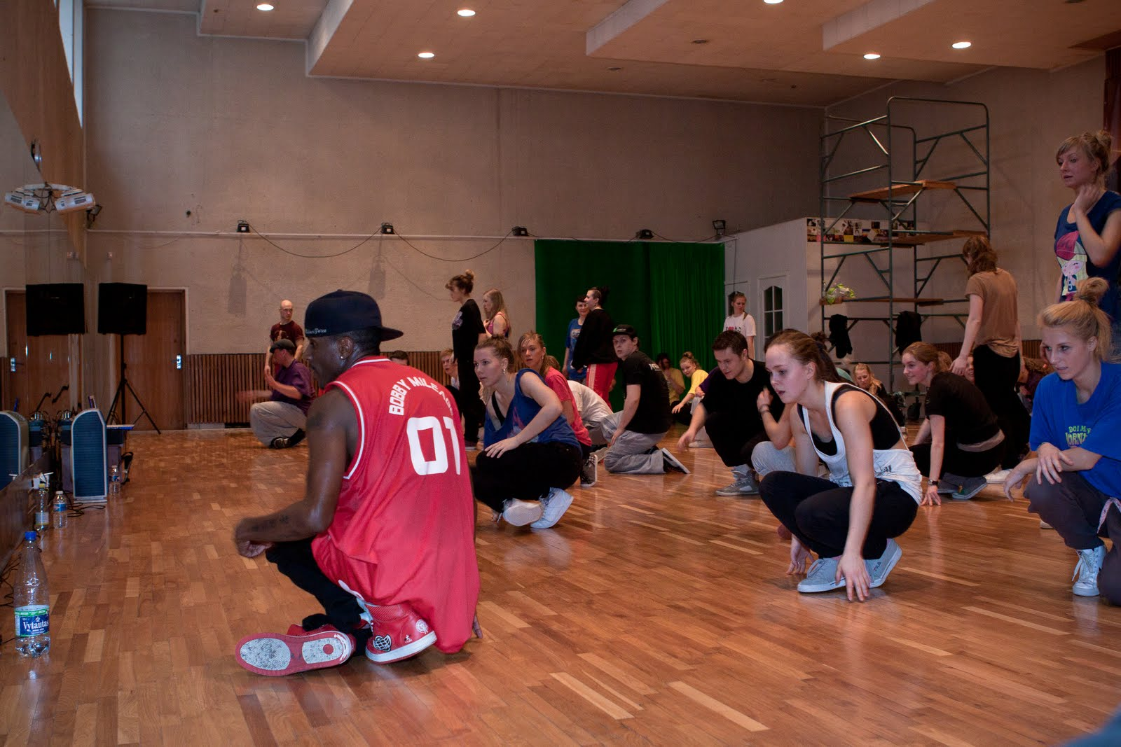 Workshop with Bobby (USA) - IMG_4753.jpg