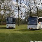 2 nieuwe Touringcars bij Van Gompel uit Bergeijk (104).jpg