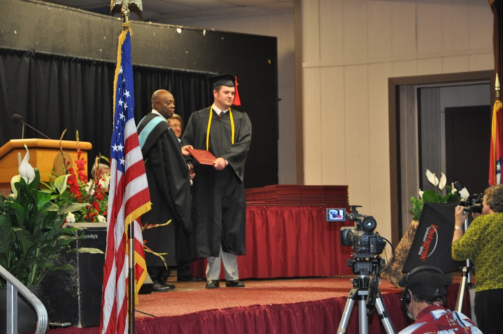 UACCH Graduation 2012 - DSC_0210.JPG