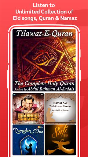 Download Eid Mubarak Eid Al Fitr Quran Ramzan Namaz Azan Free For Android Eid Mubarak Eid Al Fitr Quran Ramzan Namaz Azan Apk Download Steprimo Com