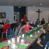 KerstlunchVrijwilligersWelzijnsgroep04