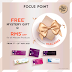 MIACARE CONTACT LENS PROMOTION | 07 MAY 2021 - 21 MAY 2021