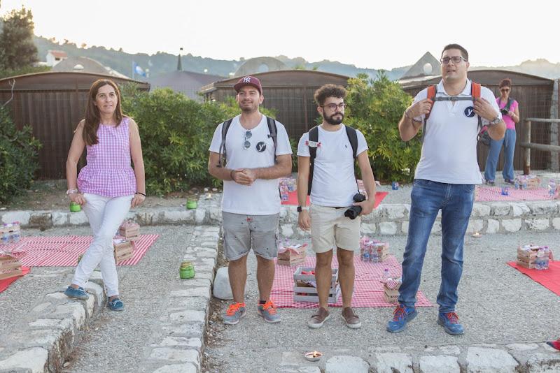 IMG_8948 Portonovo open day con Yallers Marche 23-09-18