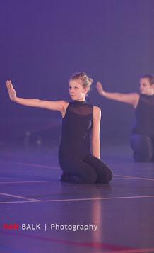 Han Balk Voorster dansdag 2015 middag-2527.jpg