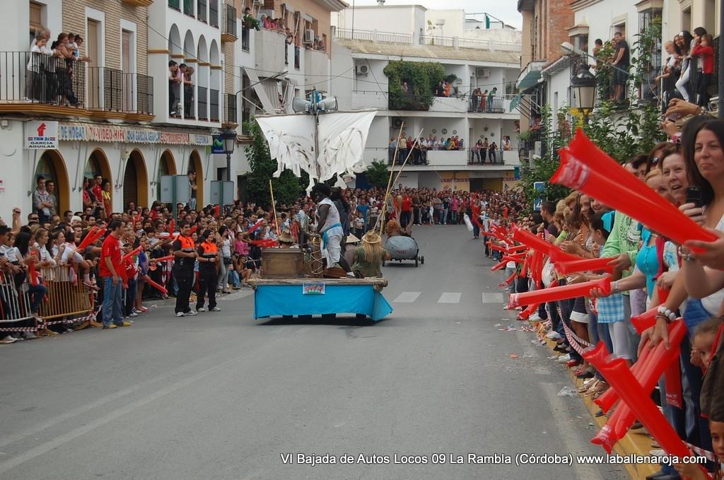 VI Bajada de Autos Locos (2009) - AL09_0043.jpg