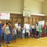 Den dětí-napříč školou_2015