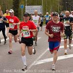 2013.05.12 SEB 31. Tartu Jooksumaraton - AS20130512KTM_199S.jpg