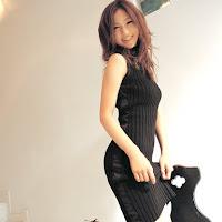 Bomb.TV 2008.01 Misa Yasuda ym008.jpg