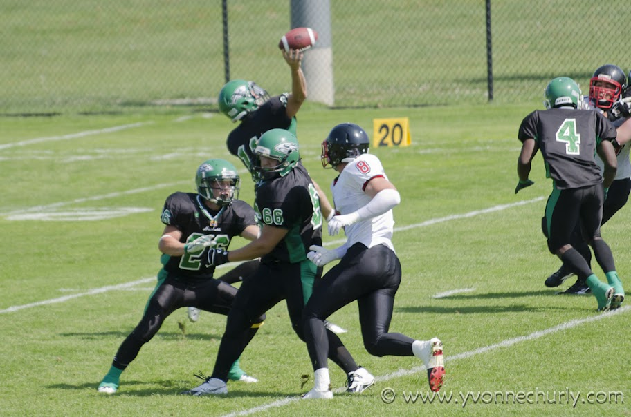 2012 Huskers vs Westshore Rebels - _DSC5889-1.JPG
