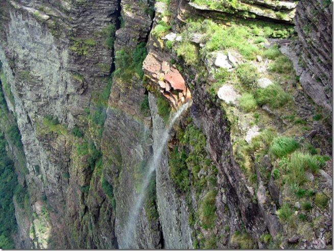 cachoeira-da-fumaca-chapada-7