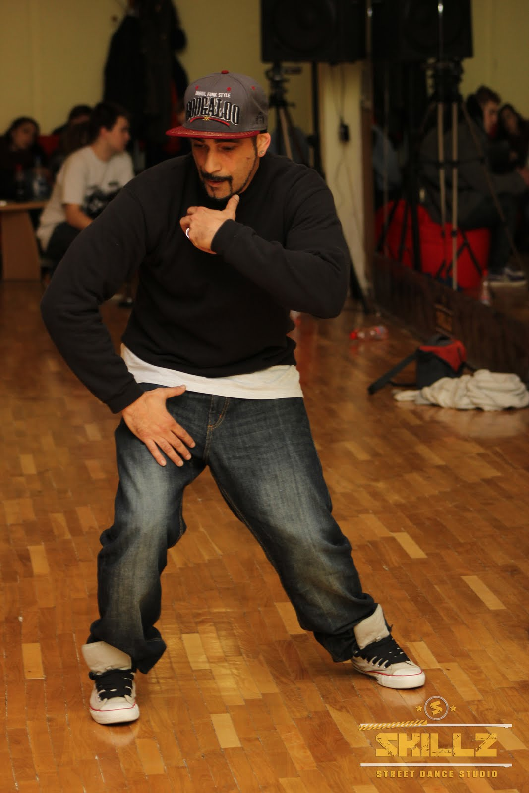 Mr Wiggles USA Hip-Hop Popping workshop - IMG_2343.jpg
