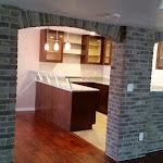 basement-remodeling-farmington-utah-bailey-project.JPG