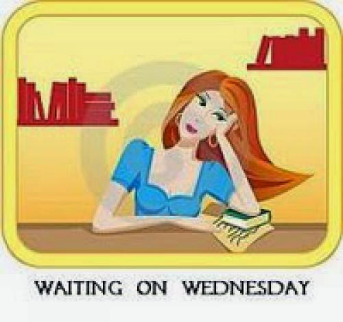 Waiting On Wednesday 73
