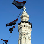Picture 038 - Syria.jpg