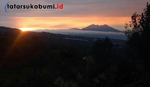 Sapu Gunung Taman Nasional Halimun Salak Peringati HPSN 2019