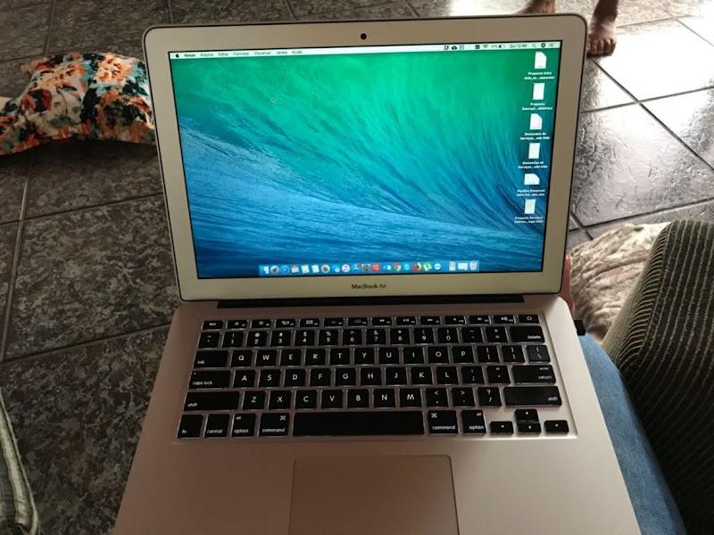 macbook-1170x878