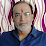 Raesh Sinha's profile photo